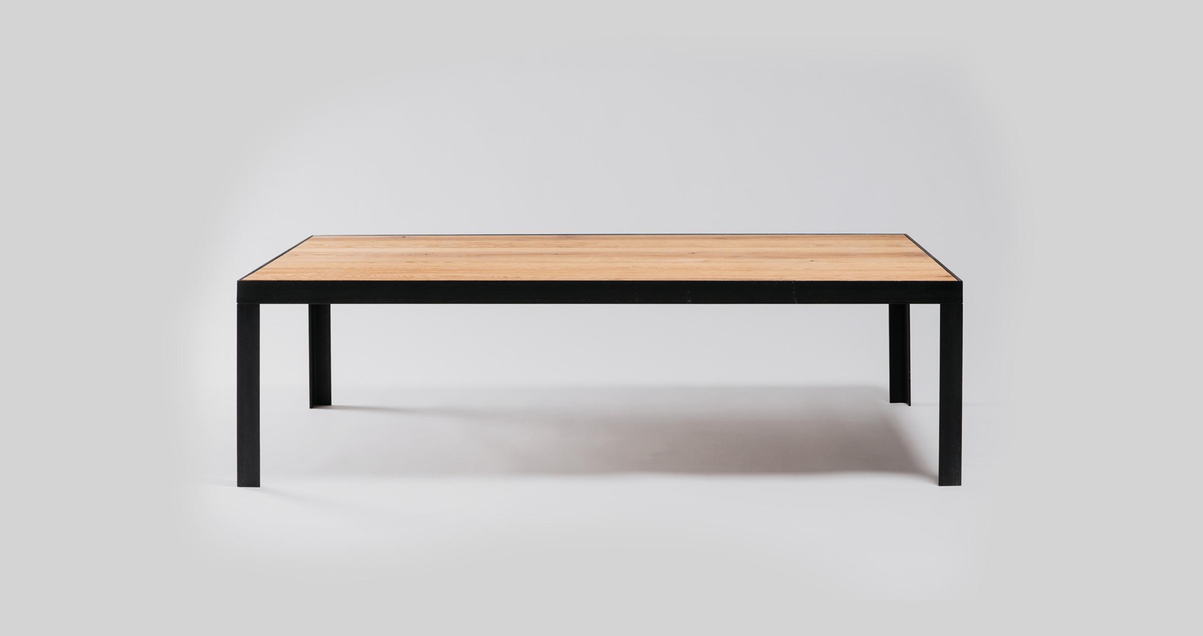 mesa de centro aitz